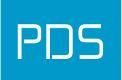 Obsługa stron internetowych – szybko i skutecznie – PDS