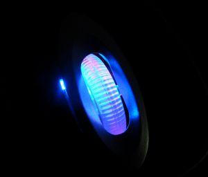 mouse-light-706621-m