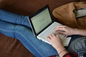 Naprawa laptopów Asus